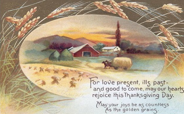 vintage-thanksgiving-farm-harvest-postcard2.jpg